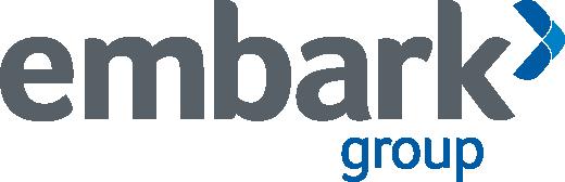 Embark Group Logo